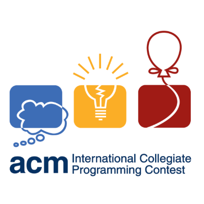Accompanying image for event ACM ICPC Local Selection